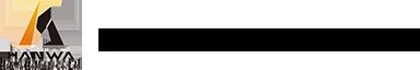阪和ホールディングス株式会社